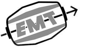 E.M.T.