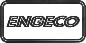 ENGECO
