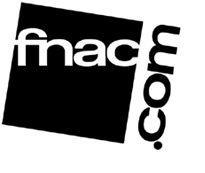 FNAC MONACO