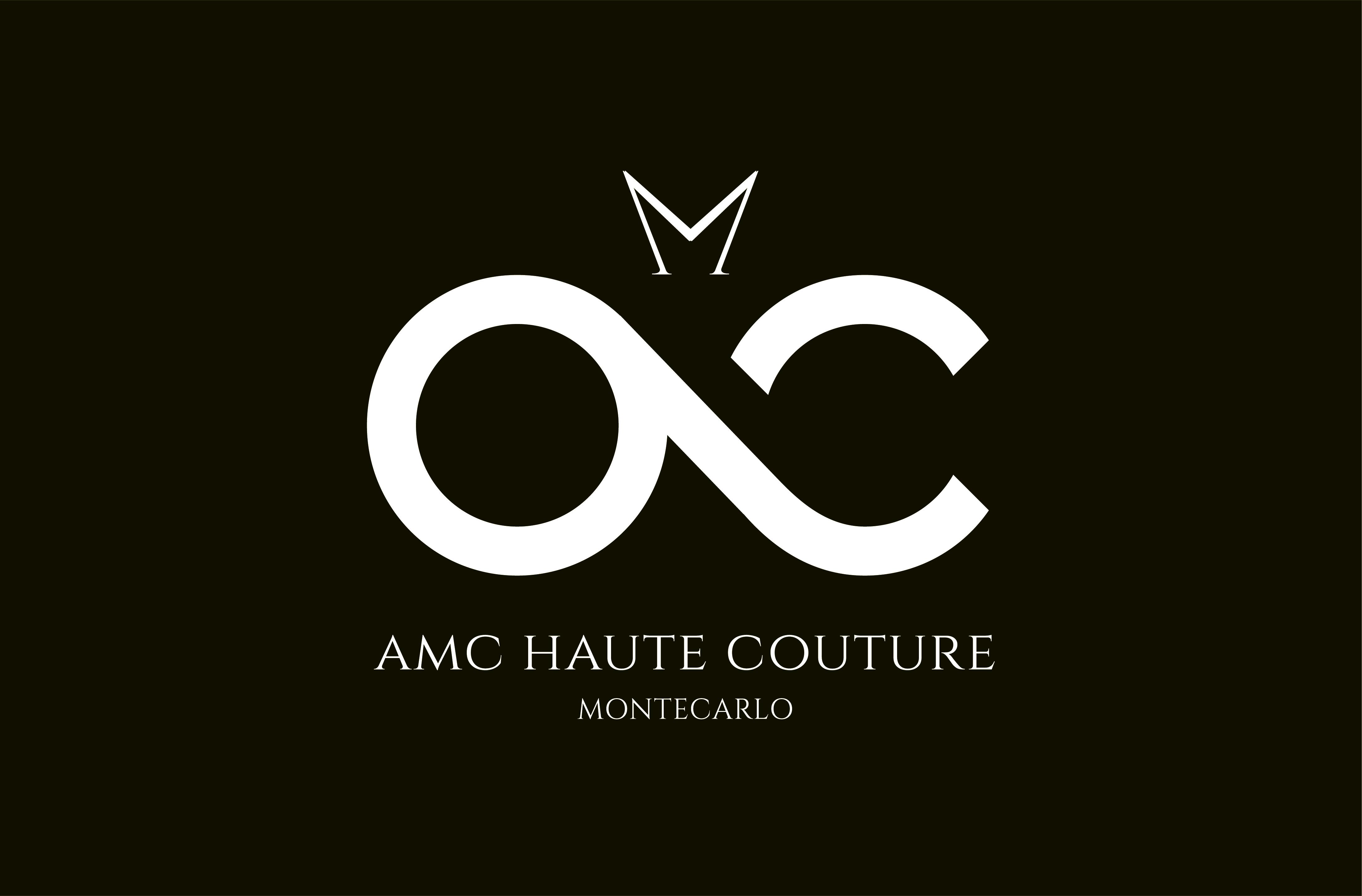 A.M.C. HAUTE COUTURE