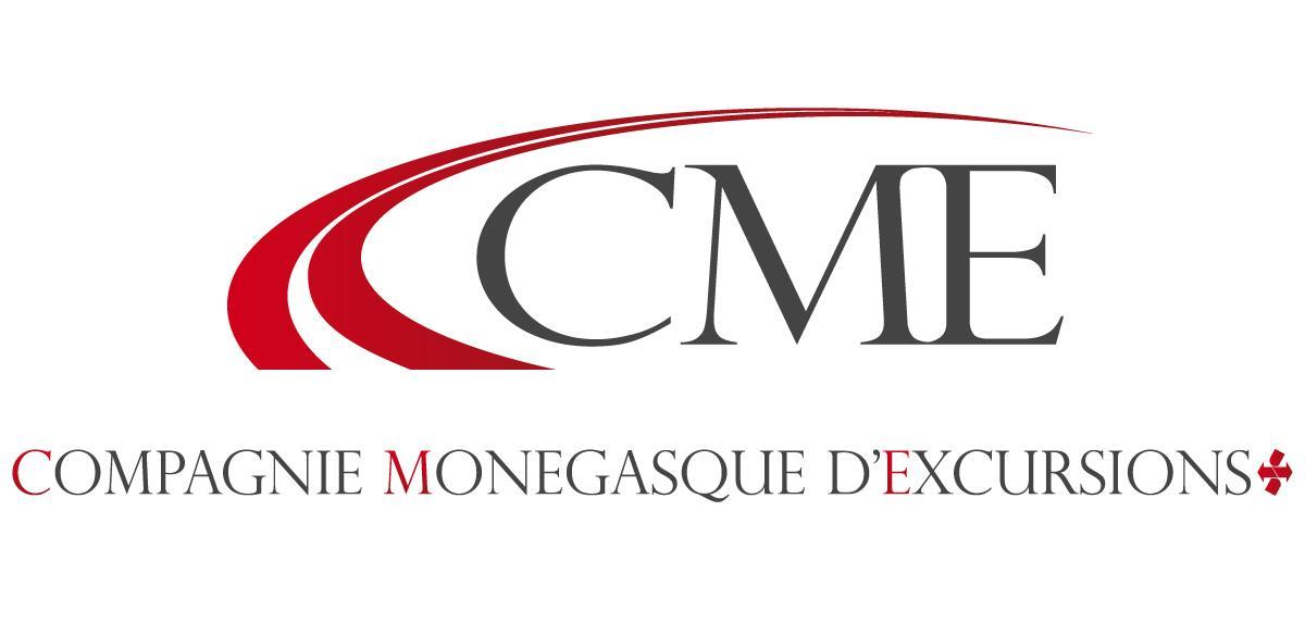 COMPAGNIE MONEGASQUE D'EXCURSIONS