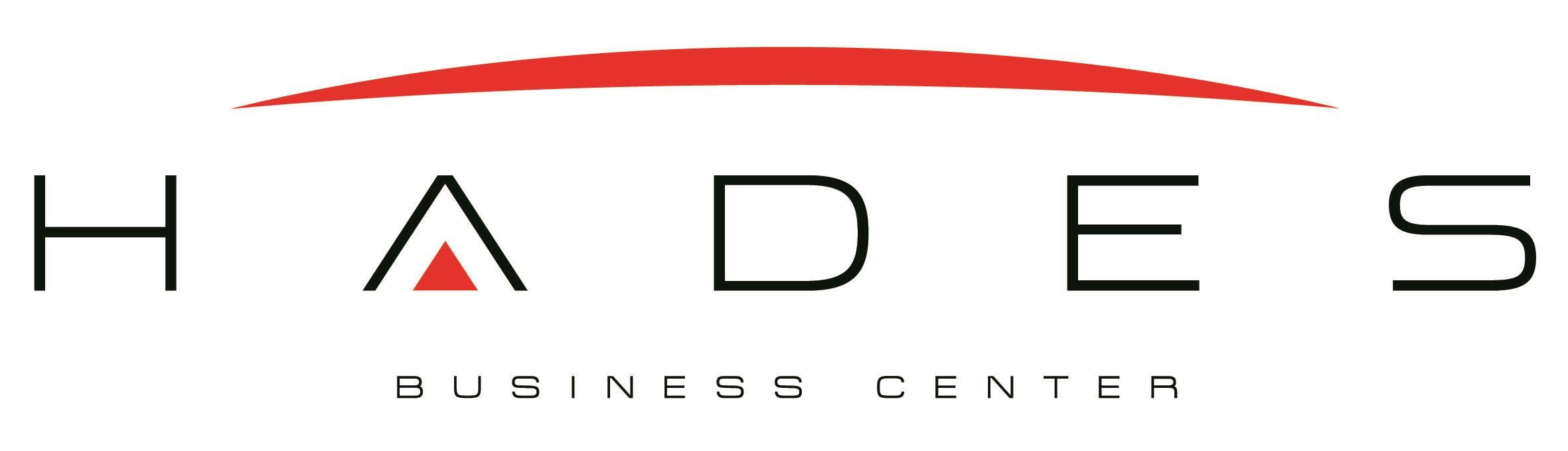 HADES BUSINESS CENTER