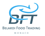 BELARDI FOOD TRADING