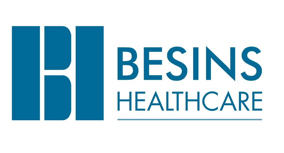 BESINS HEALTHCARE MONACO S.A.M.