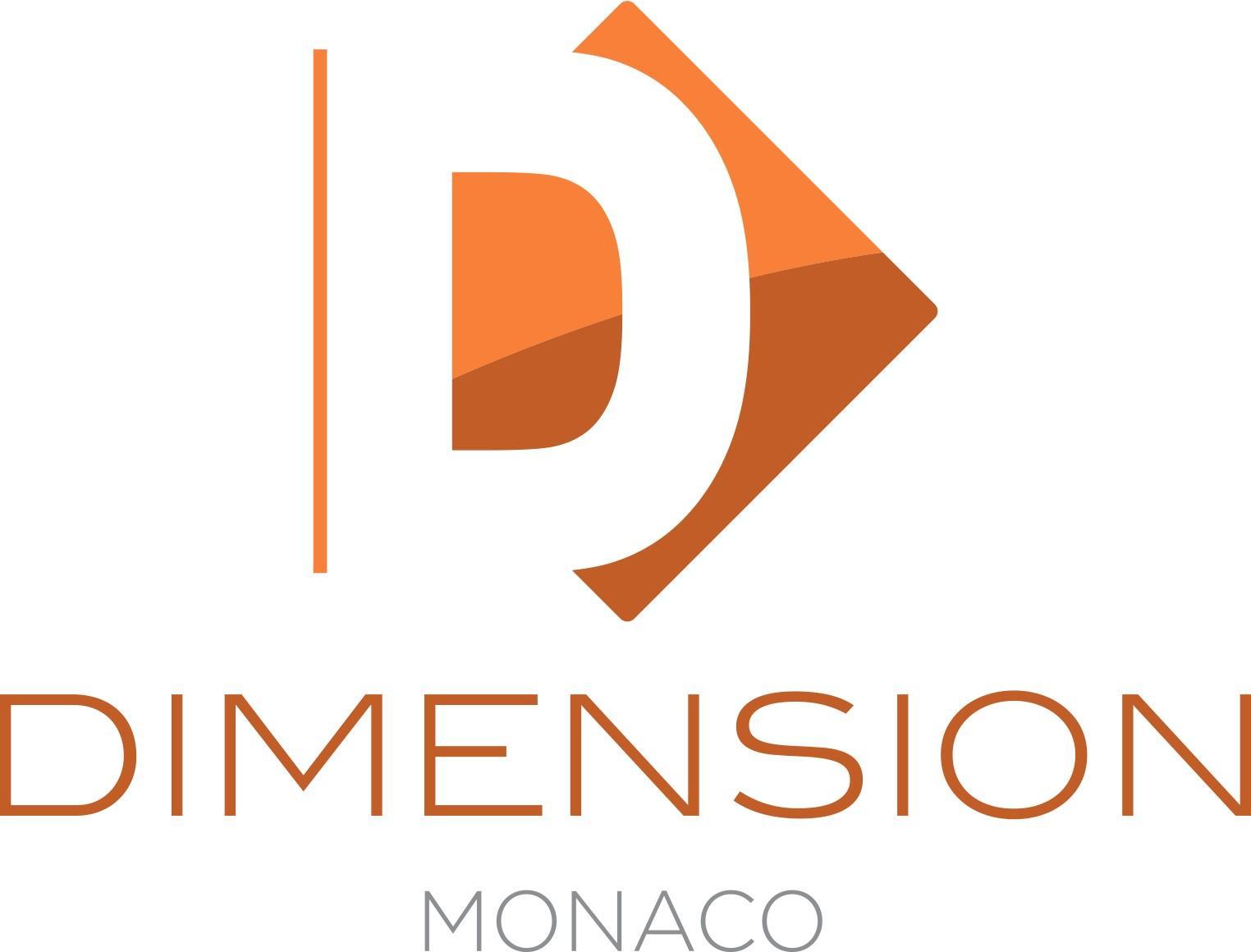 DIMENSION MONACO