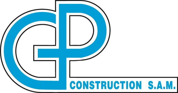 GP CONSTRUCTION