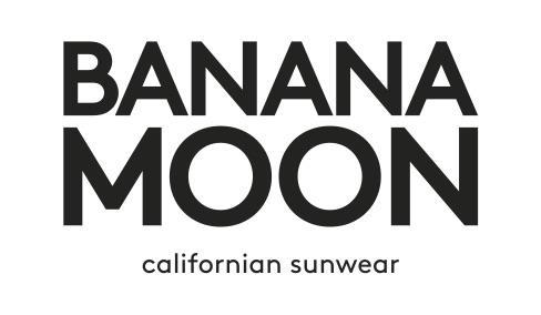BANANA MOON & LIVIA