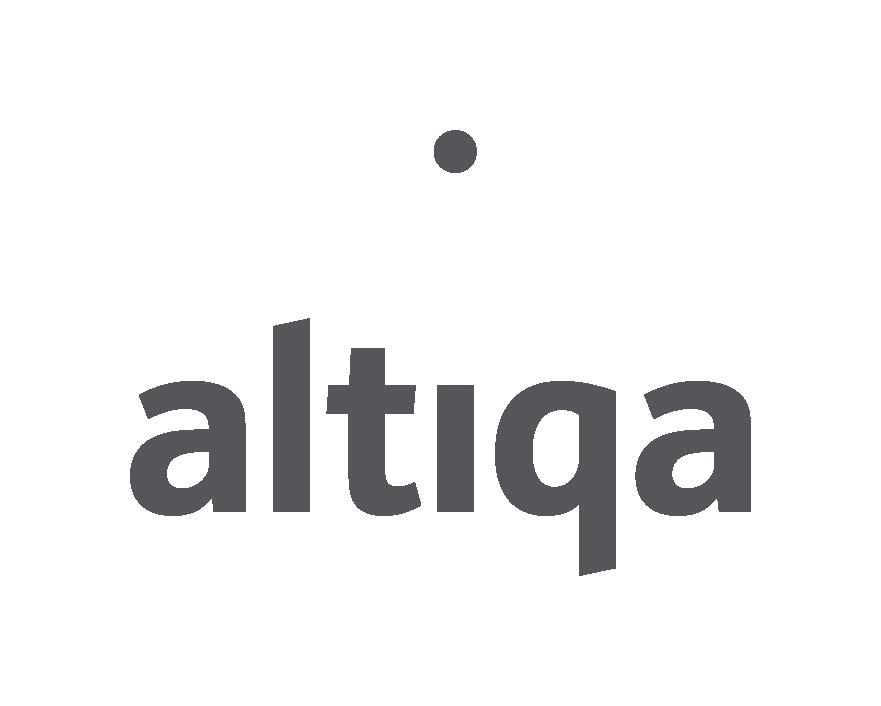 ALTIQA
