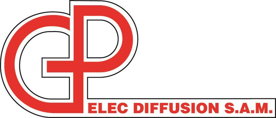 GP ELEC DIFFUSION SAM