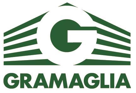 GRAMAGLIA