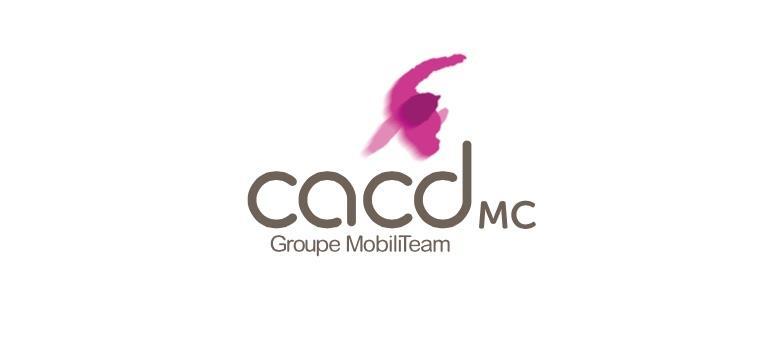 CACD MC