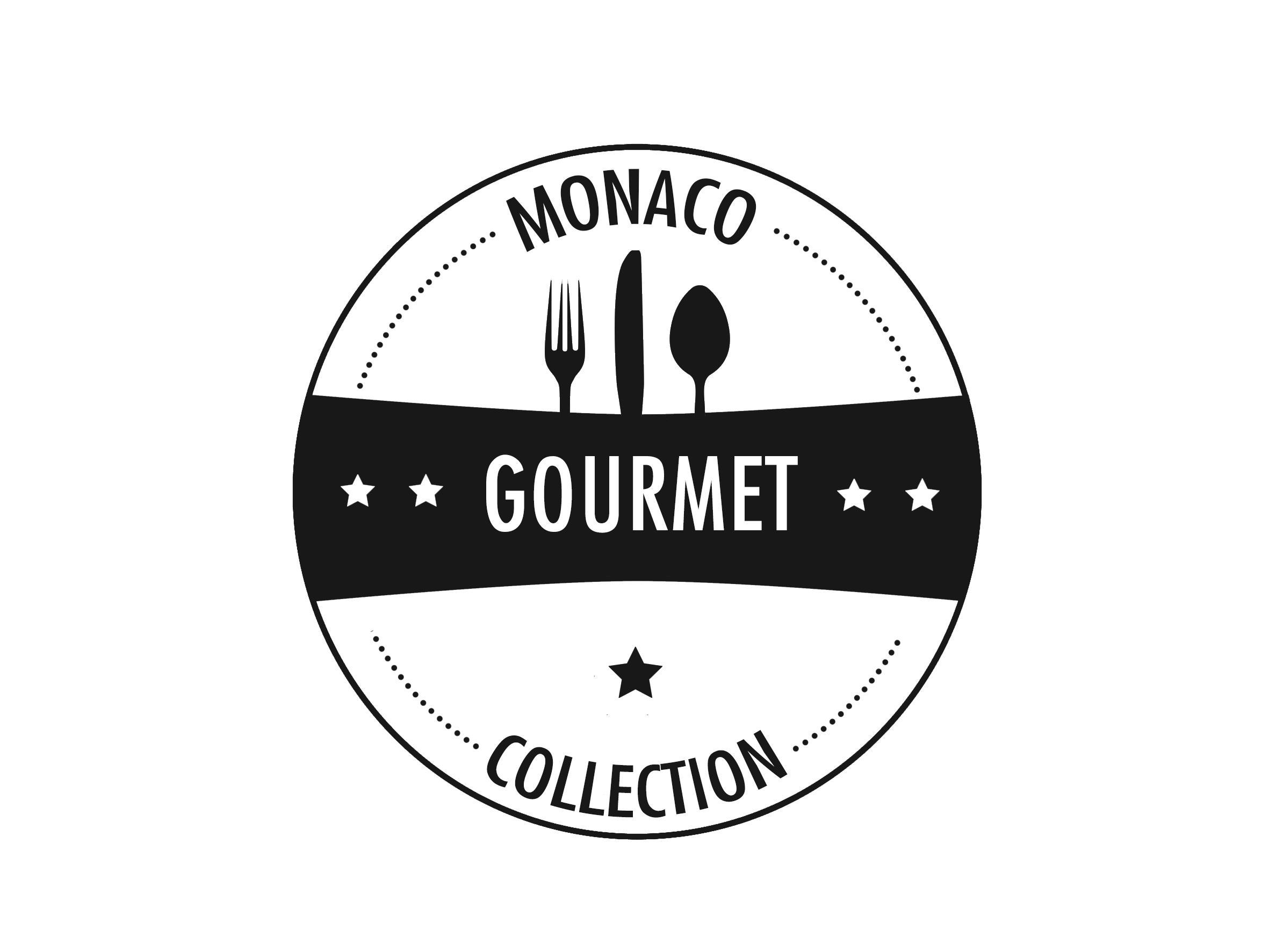 MONACO GOURMET COLLECTION