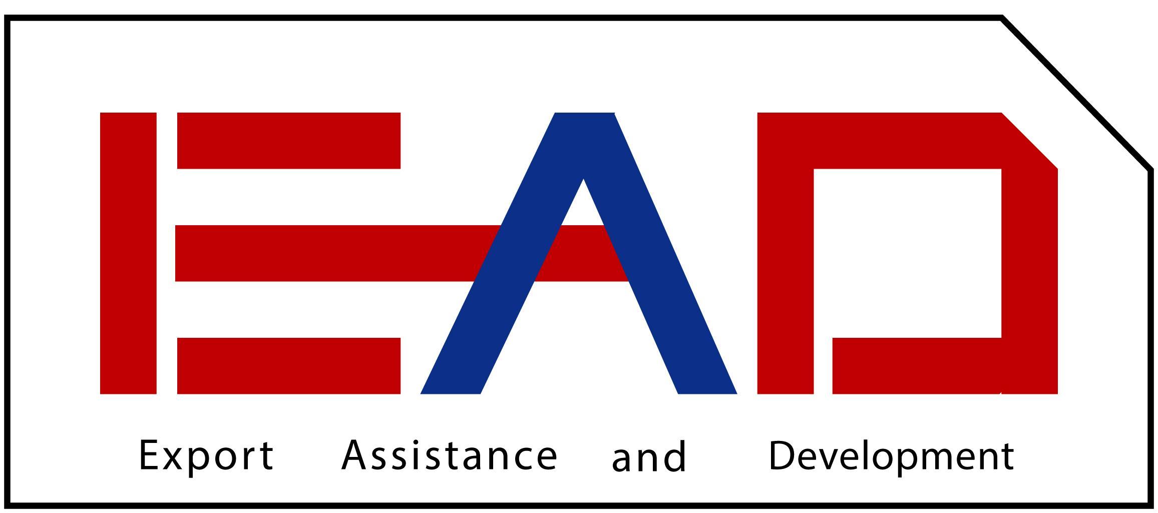 E.A.D