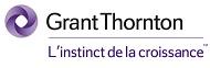 GRANT THORNTON MONACO ADVISORY