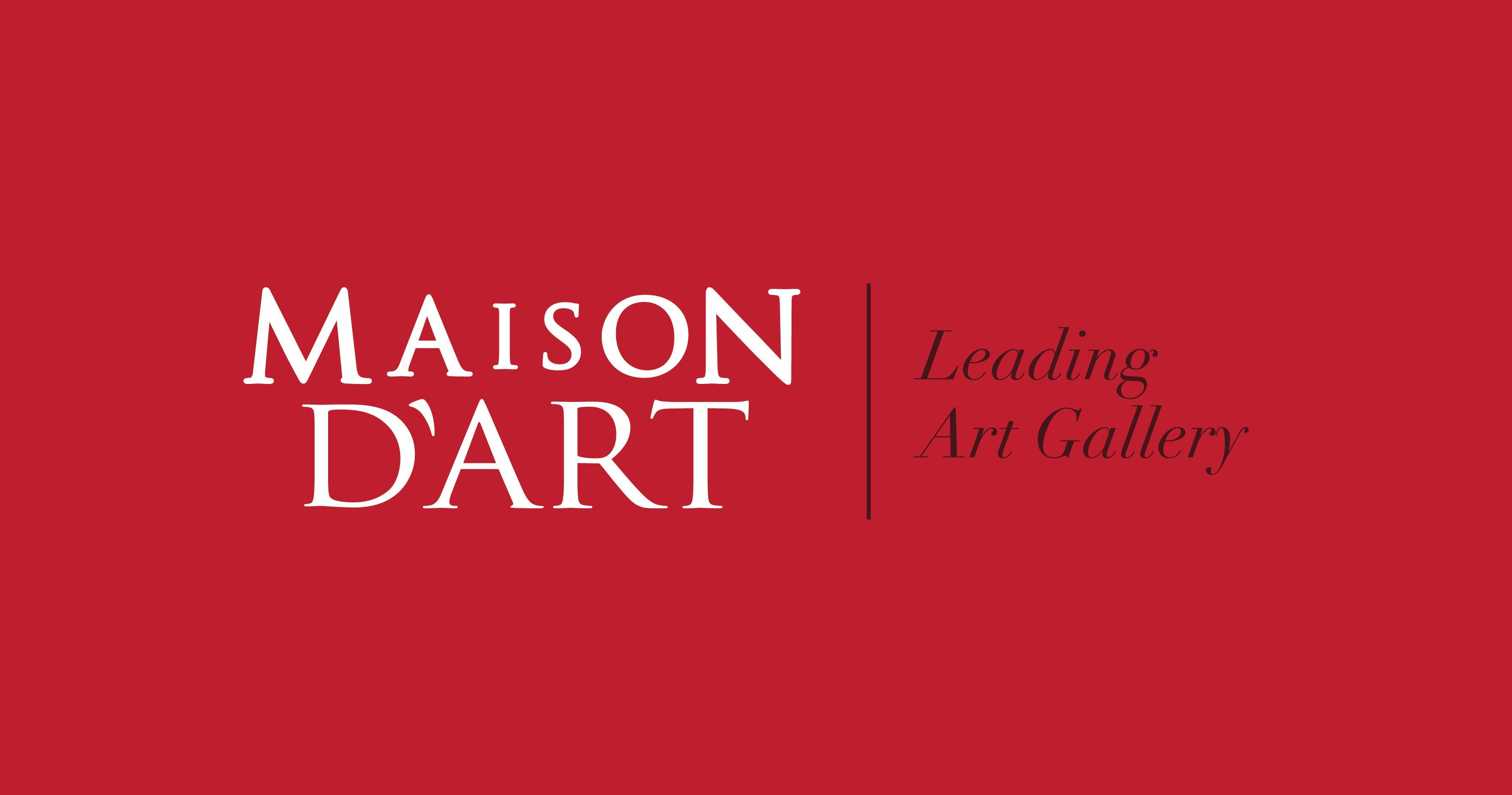 MAISON D'ART
