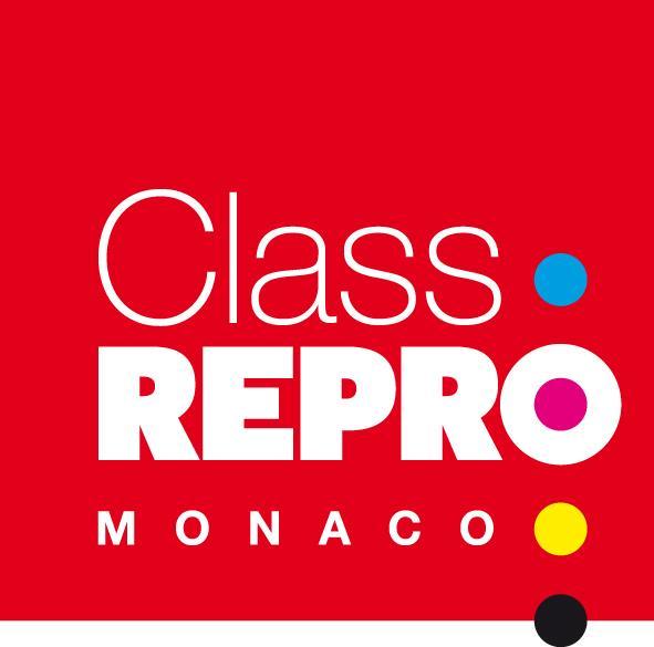 CLASS REPRO MONACO / INFODEX