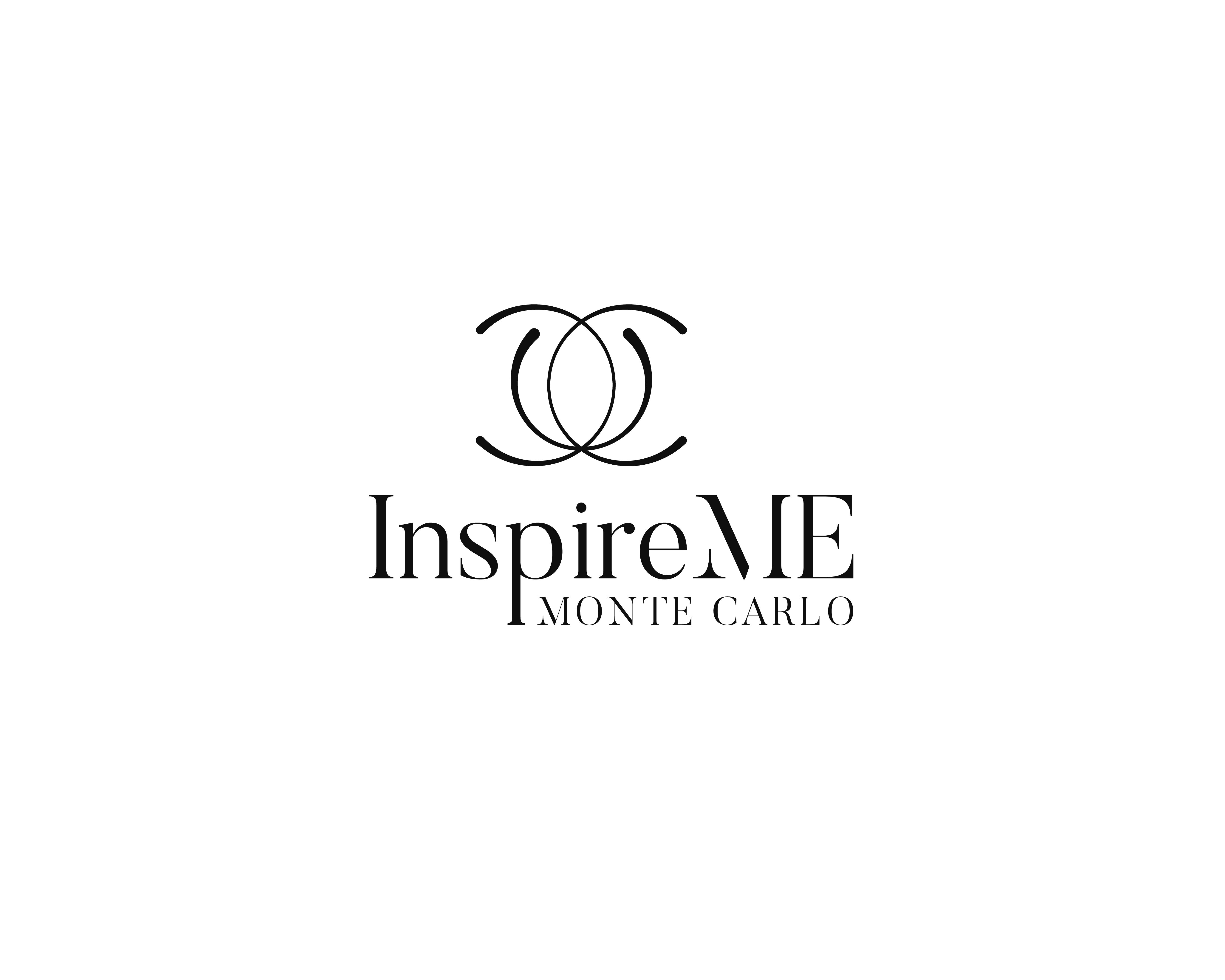 INSPIRE ME MONTE CARLO