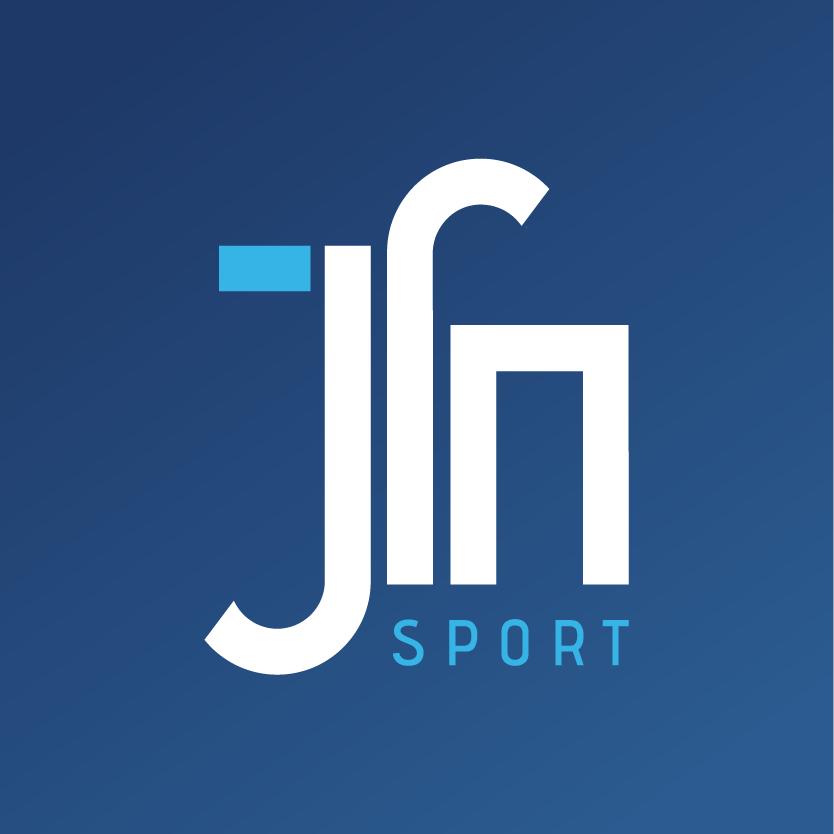 JFN SPORT