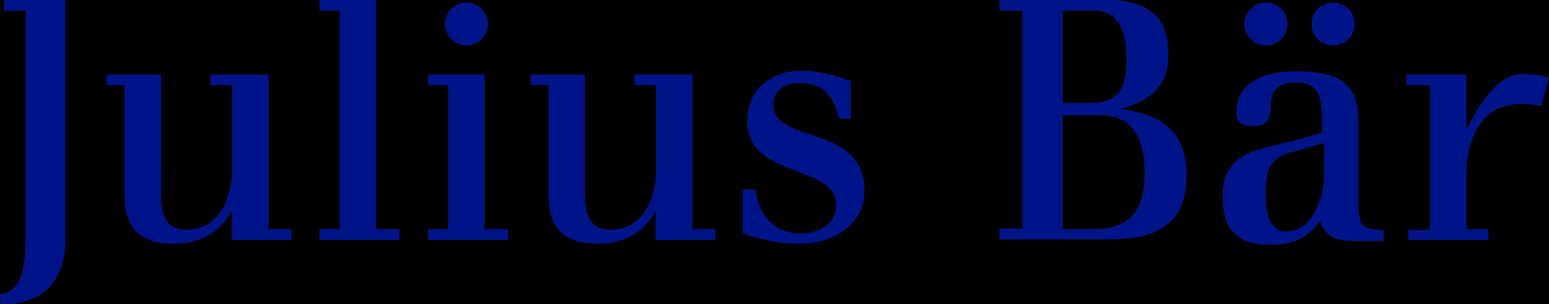 BANK JULIUS BAER (MONACO)