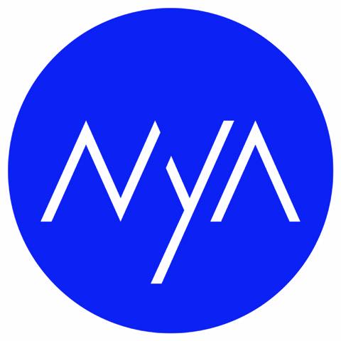 MYA S.A.M