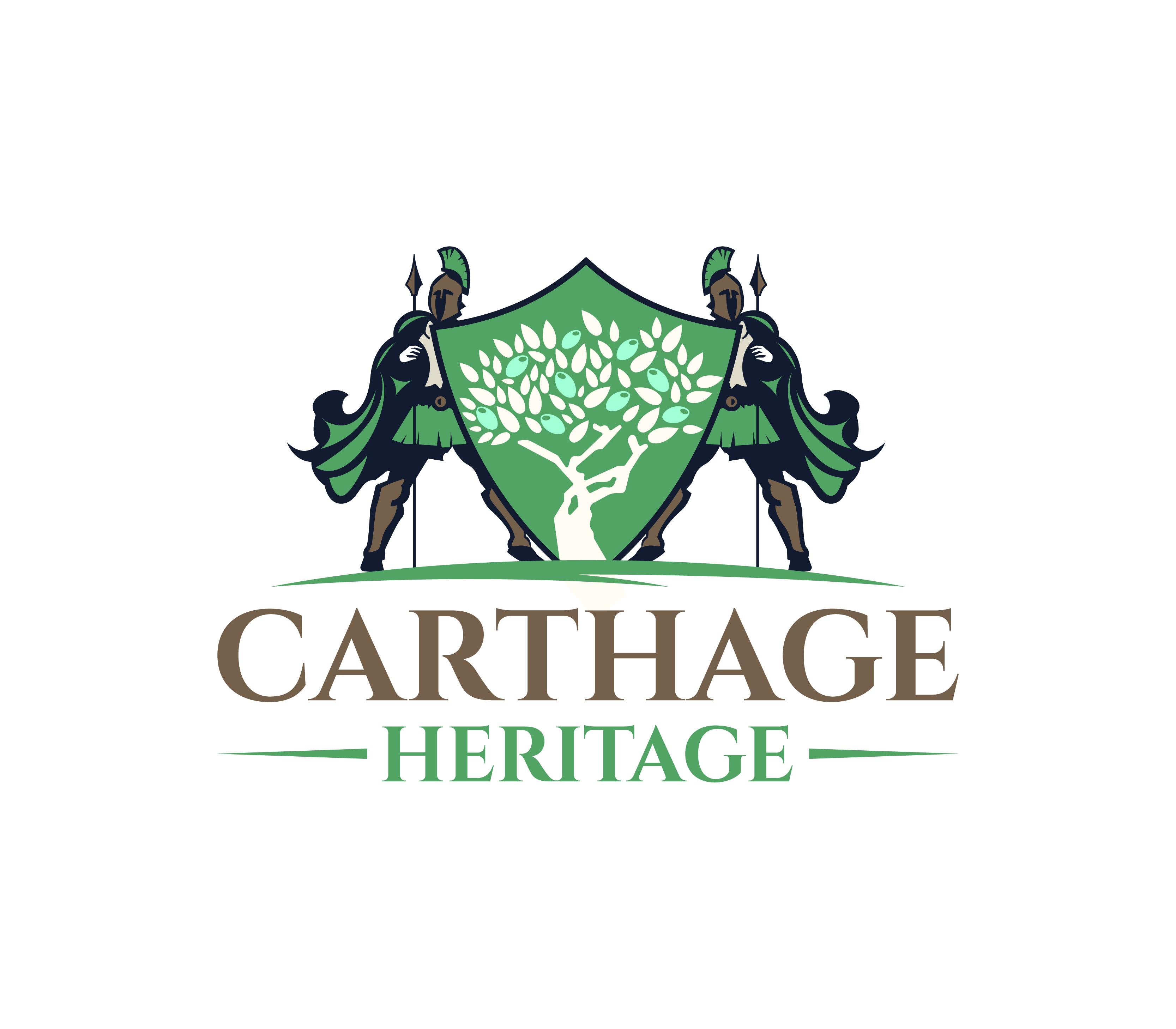 CARTHAGE HERITAGE