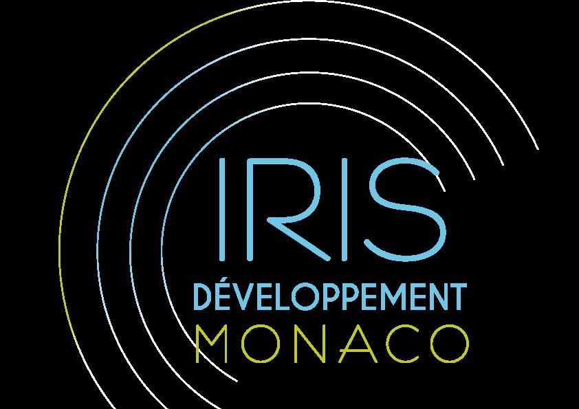 IRIS DEVELOPPEMENT MONACO / IRIS GAME