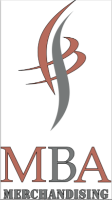 MBA MERCHANDISING