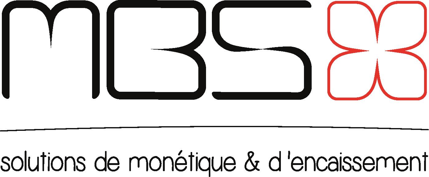 MONETIQUE BUREAUTIQUE SOLUTION (M.B.S.)