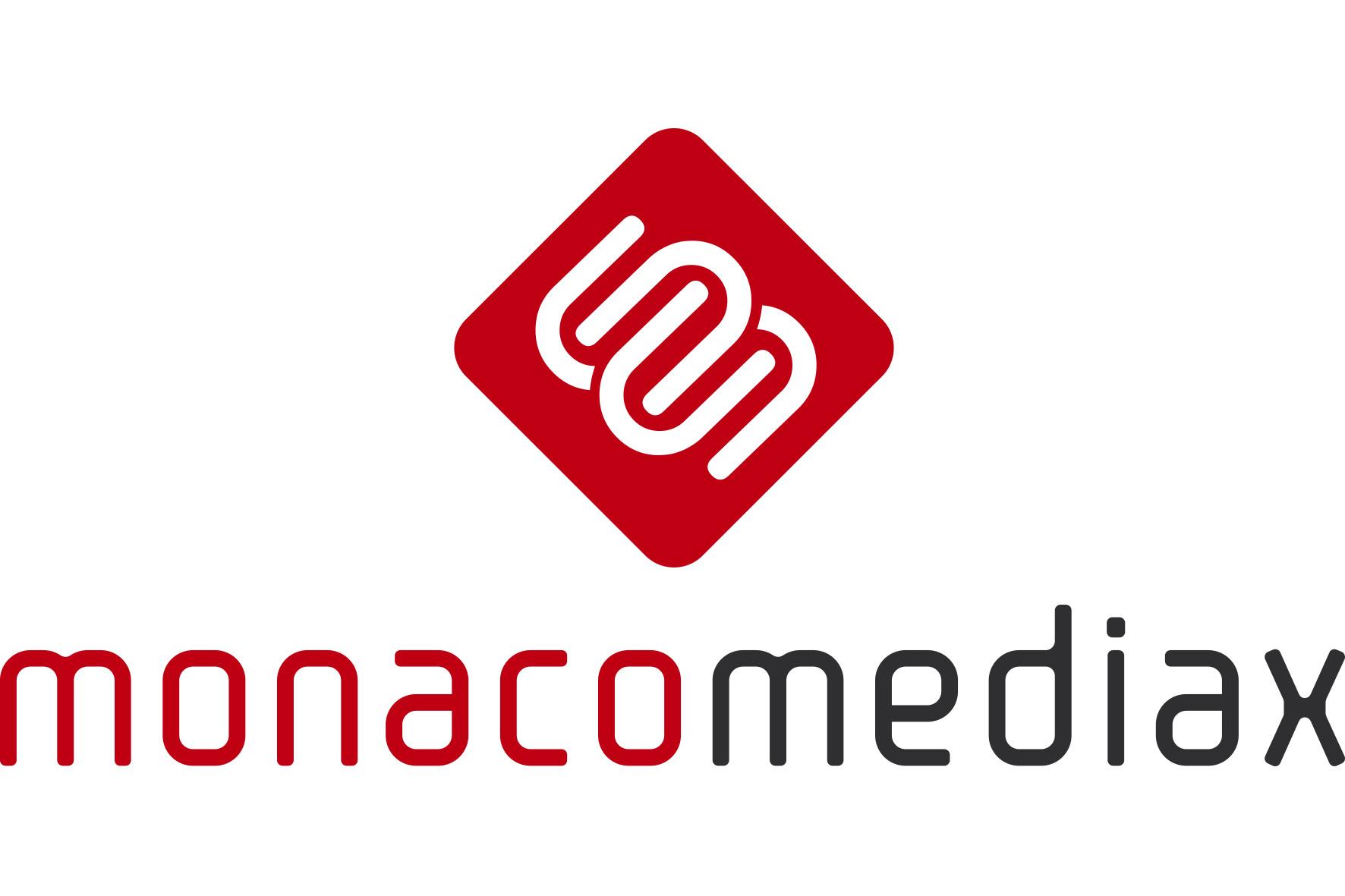 MONACO MEDIAX