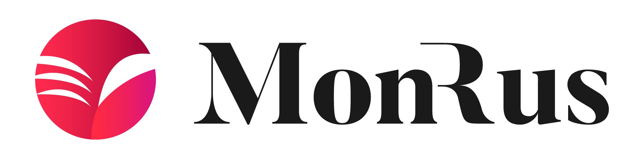 MONRUS