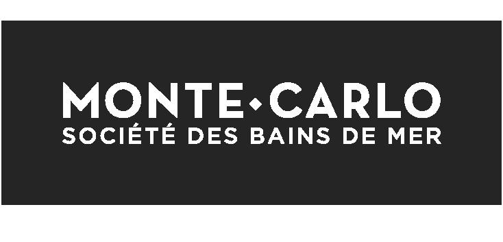 MONTE-CARLO SOCIETE DES BAINS DE MER