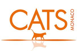 CATS BUSINESS CENTER