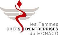ASSOCIATION DES FEMMES CHEFS D'ENTREPRISES DE MONACO - A.F.C.E.M.