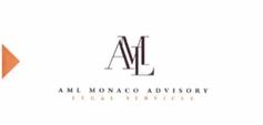 AML MONACO ADVISORY