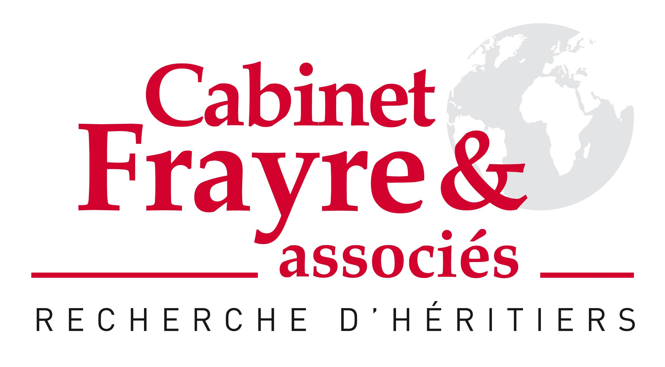 CABINET FRAYRE & ASSOCIES