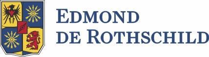 EDMOND DE ROTHSCHILD (MONACO)
