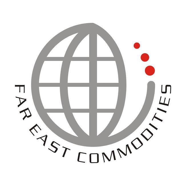 FAR EAST COMMODITIES PTE. LTD.