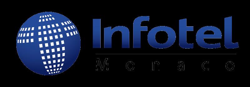 INFOTEL MONACO