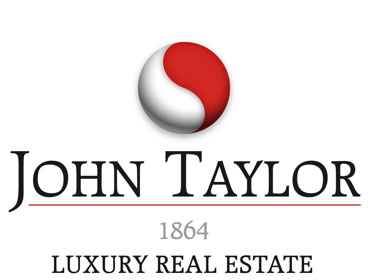 JOHN TAYLOR & SON