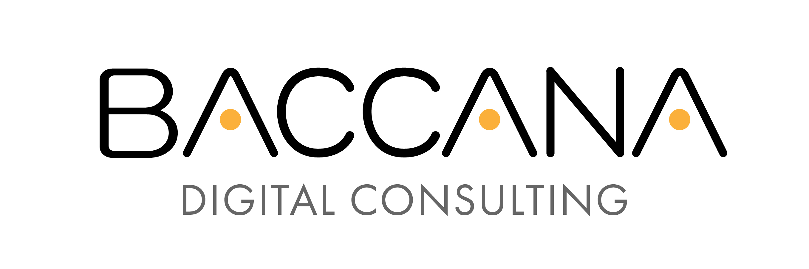 BACCANA DIGITAL CONSULTING