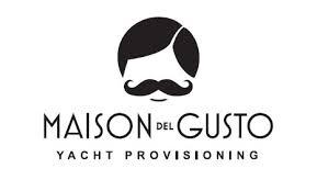 MAISON DEL GUSTO