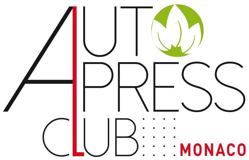 AUTO PRESS CLUB MONACO