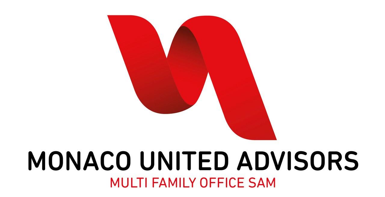 MONACO UNITED ADVISORS MULTI FAMILY OFFICE - MUA