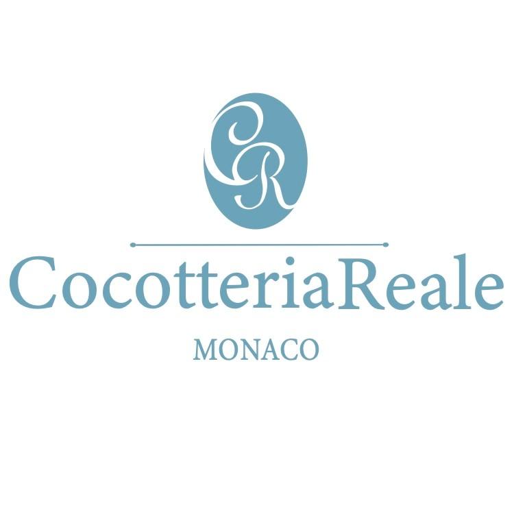 COCOTTERIA REALE MONACO