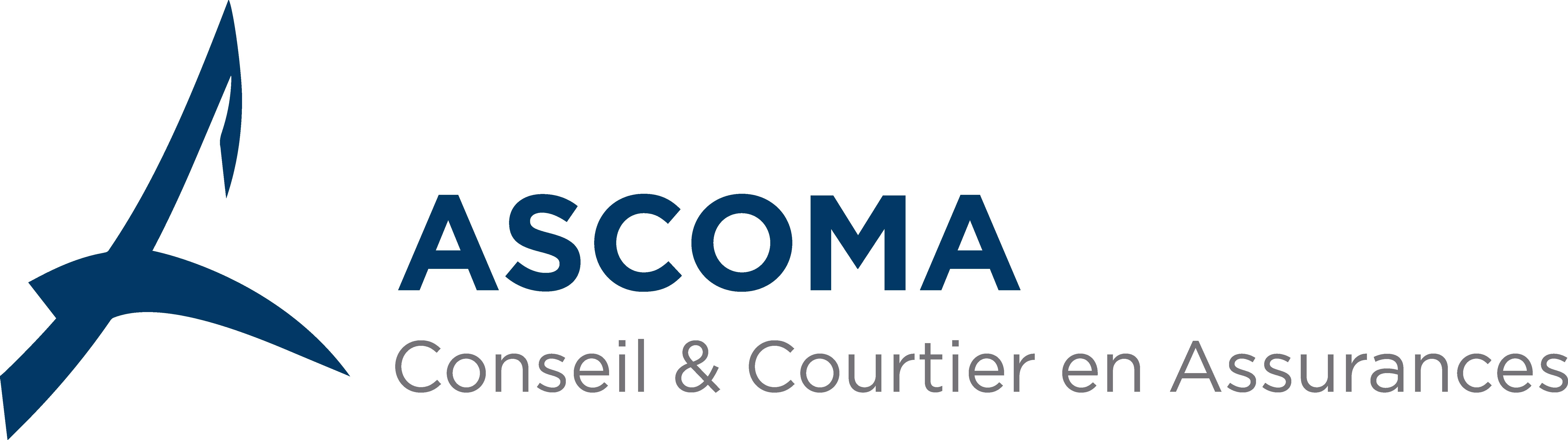 ASCOMA ASSUREURS CONSEILS