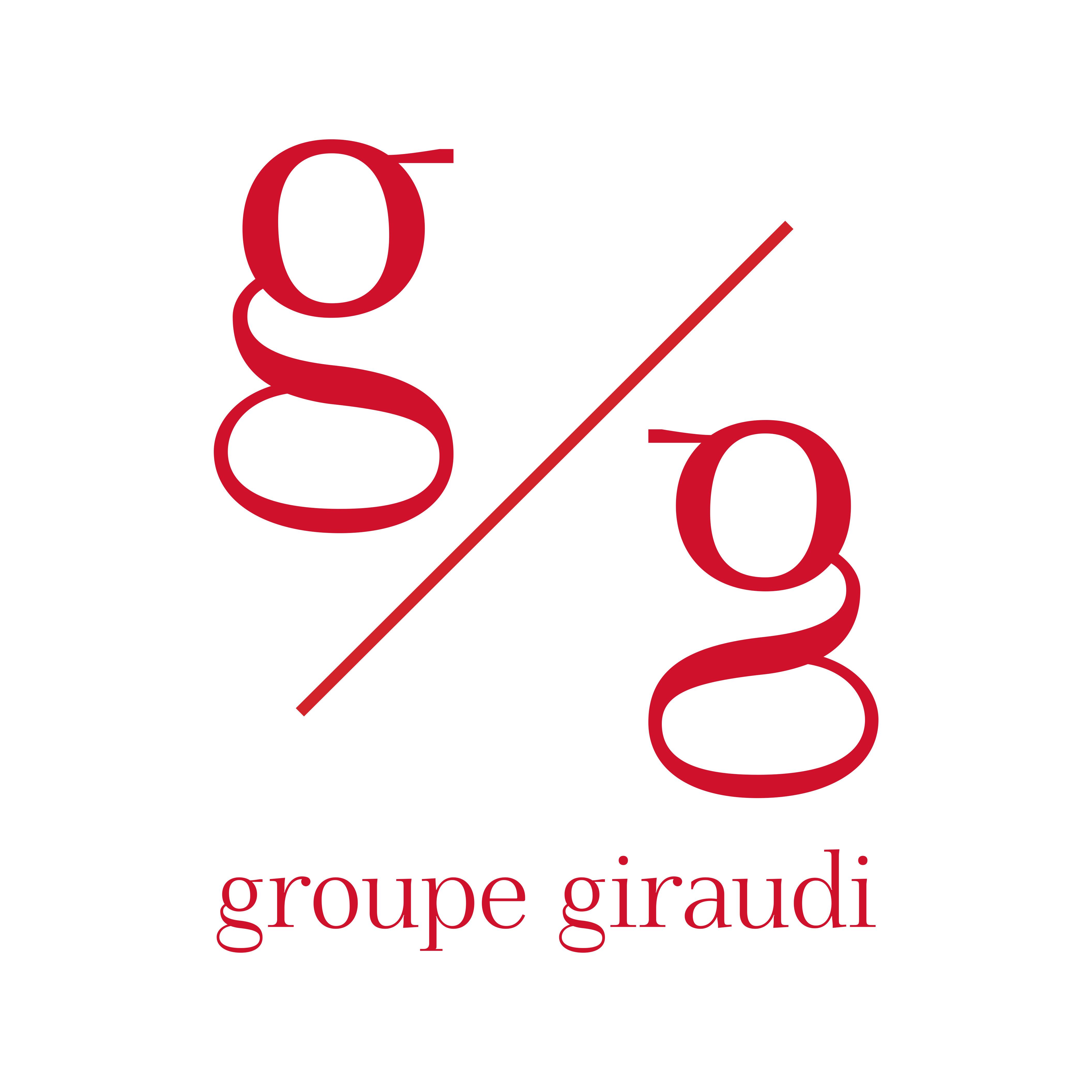 GIRAUDI INTERNATIONAL TRADING