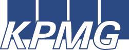 KPMG GLD ASSOCIES