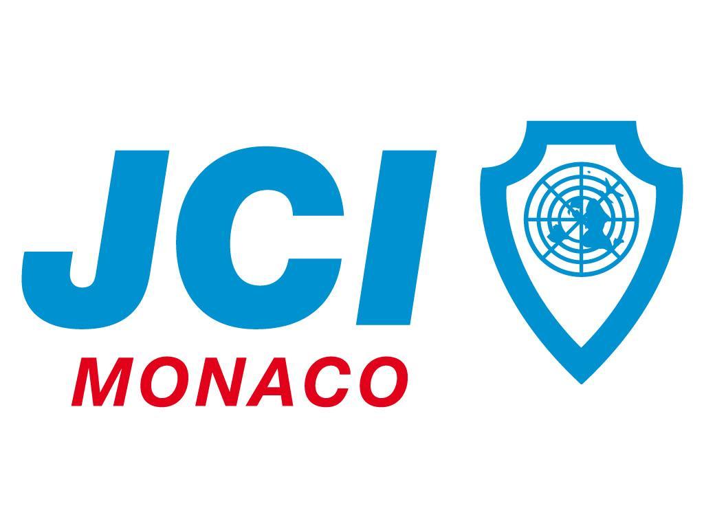 JEUNE CHAMBRE ECONOMIQUE DE MONACO (JCI)