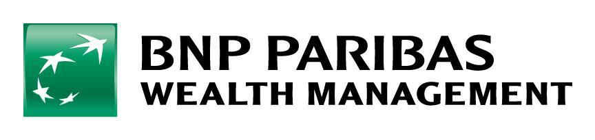 BNP PARIBAS WEALTH MANAGEMENT MONACO