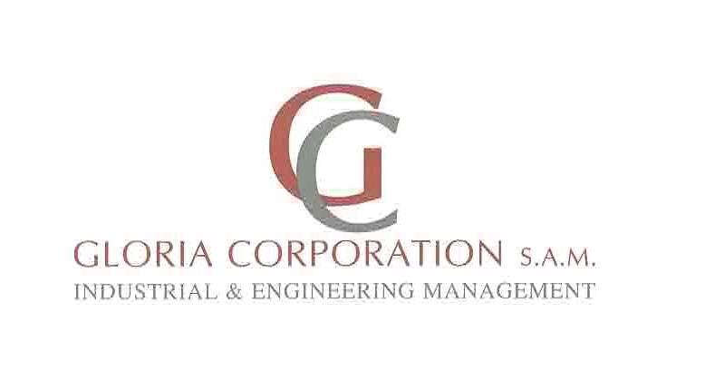 GLORIA CORPORATION SAM